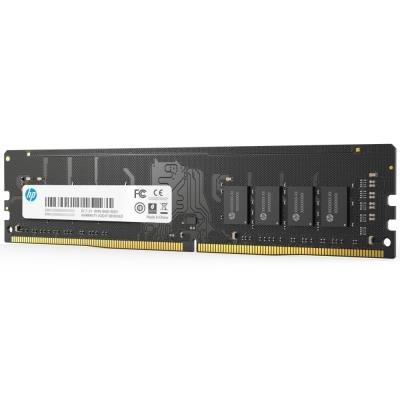 HP V2 8GB DDR4 2666MHz