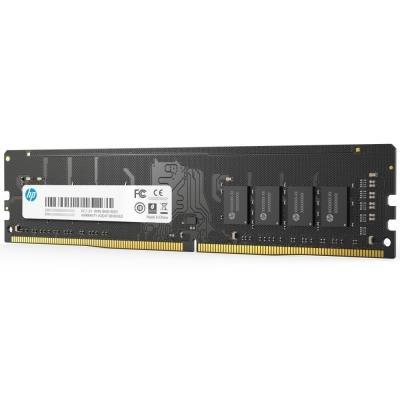 Paměti pro počítače typu DDR 4 32 GB