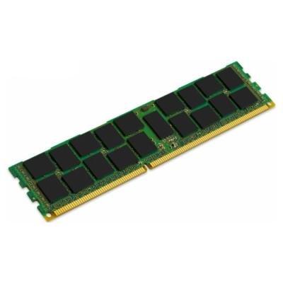 Operační paměť Kingston 16GB DDR3L 1600MHz ECC