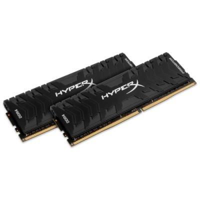 Operační paměť Kingston HyperX Predator 16GB