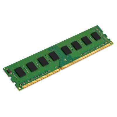 Operační paměť Kingston 4GB DDR4 2400MHz