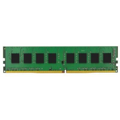 Operační paměť Kingston 8GB DDR4 2400MHz