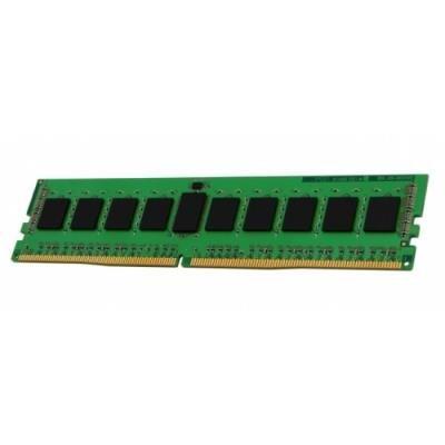 Paměti pro počítače typu DDR 4 4 GB