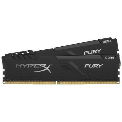Operační paměť Kingston HyperX Fury 32GB