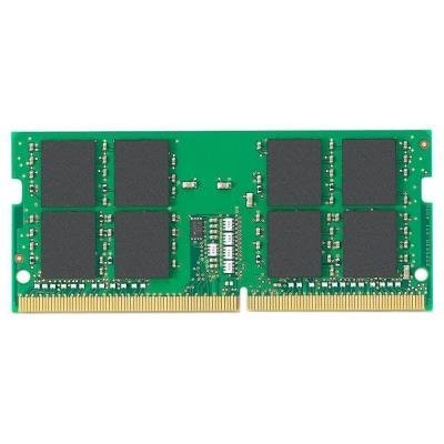 Kingston 16GB DDR4 3200MHz SO-DIMM