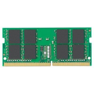 Paměti pro notebooky SO-DIMM typu DDR 4
