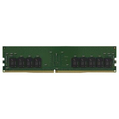 Kingston 32GB DDR4 3200MHz ECC
