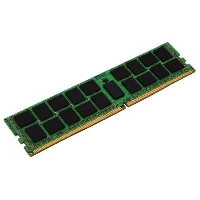Kingston 64GB DDR4 3200MHz ECC