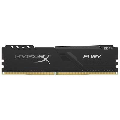 Kingston HyperX Fury 32GB 3466MHz