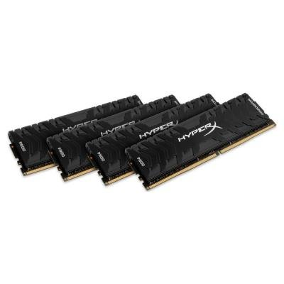 Kingston HyperX Predator 128GB 3200MHz