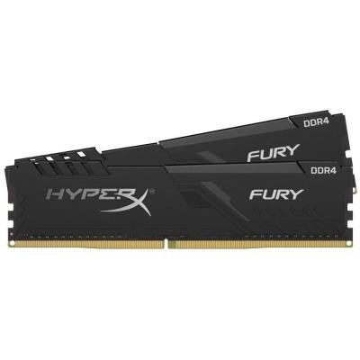 Kingston HyperX Fury 32GB 3200MHz