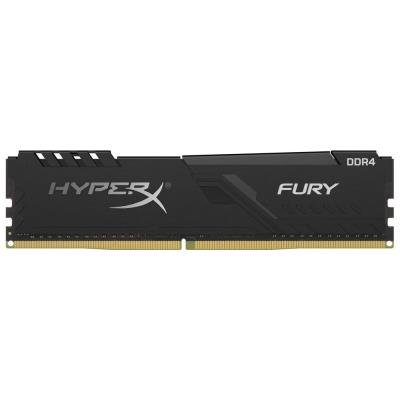 Kingston HyperX Fury 16GB 3200MHz