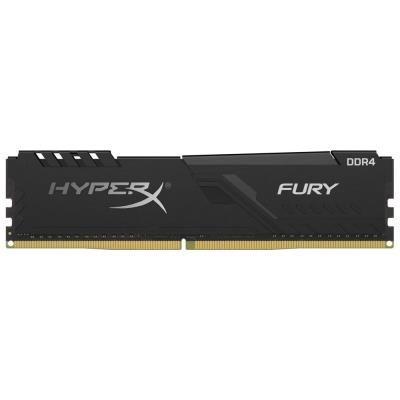 Paměti pro počítače typu DDR 4 16 GB