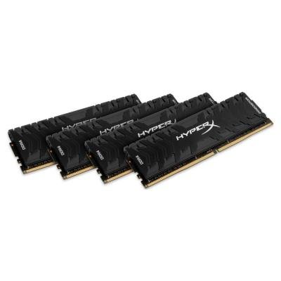 Kingston HyperX Predator 128GB 3000MHz