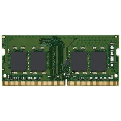 Kingston 4GB DDR4 2666MHz SO-DIMM