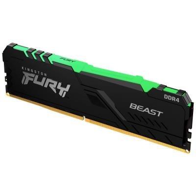 Kingston Fury Beast RGB 32GB 3000MHz