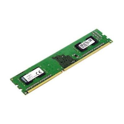 Operační paměť KINGSTON 2GB 1600MHz DDR3