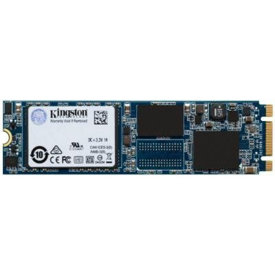 SSD disk Kingston UV500 M.2 120GB