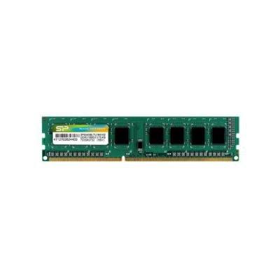 Operační paměť SILICON POWER 8 GB