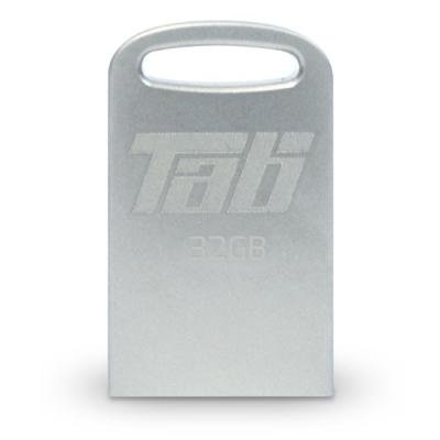 Flashdisk Patriot Tab 32GB