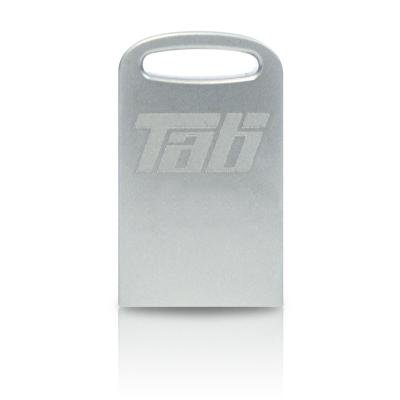 Flashdisk Patriot Tab 64GB