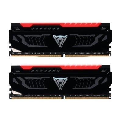 Operační paměť Patriot Viper LED DDR4 16GB