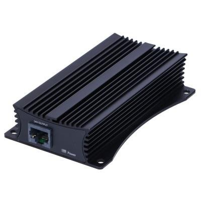 Mikrotik RouterBOARD GPOE-CON-HP