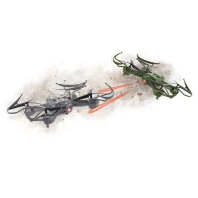 Dron Forever DR-200 Sky Soldiers 2 ks