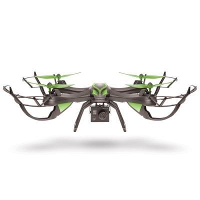 Dron Forever Vortex DR-300
