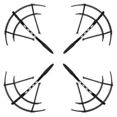 Ochrana vrtule Forever pro dron Vortex DR-300 4ks