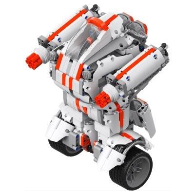 Stavebnice Xiaomi Mi Bunny Robot Builder