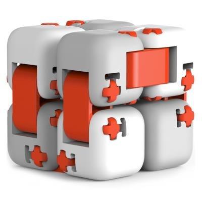 Stavebnice Xiaomi Mi Fidget Cube