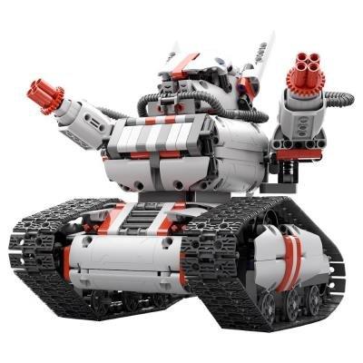 Stavebnice Xiaomi Mi Robot Builder Rover