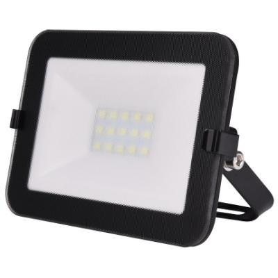 LED reflektor IMMAX Slim 100W