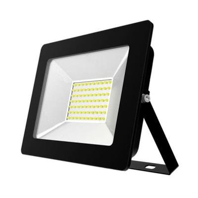 LED reflektor TESLA FL162060-8 20W