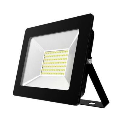 LED reflektor TESLA FL213060-8 30W
