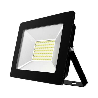 LED reflektor TESLA FL265060-8 50W
