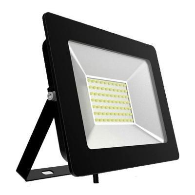 LED reflektor TESLA FL330160-8 100W