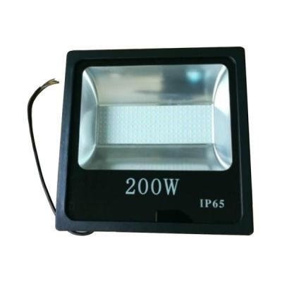 LED reflektor TESLA FL370260-8 200W