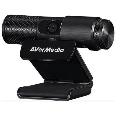 Webkamera AVerMedia Live Streamer 313 (PW313)