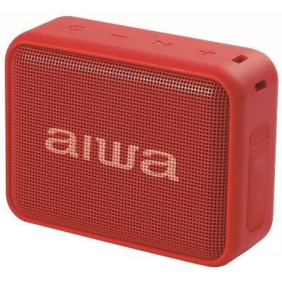 AIWA BS-200RD