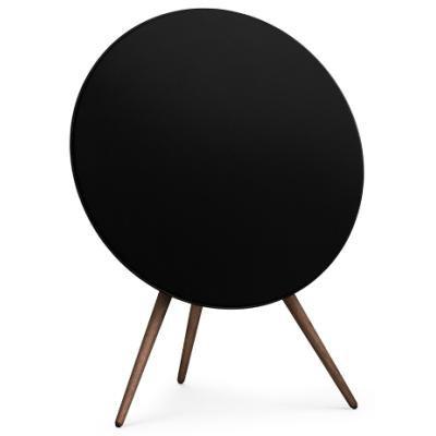 Reproduktor Bang & Olufsen BeoPlay A9 černý