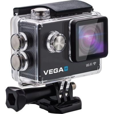 Kamera NICEBOY Vega Plus