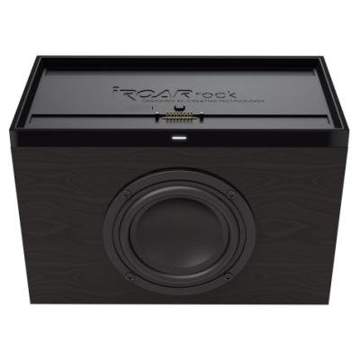 CREATIVE iRoar Rock, subwoofer