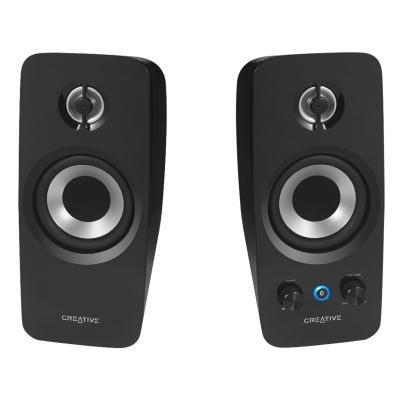 Reproduktory Creative T15 Wireless