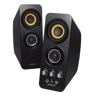 Reproduktory Creative T30 Wireless