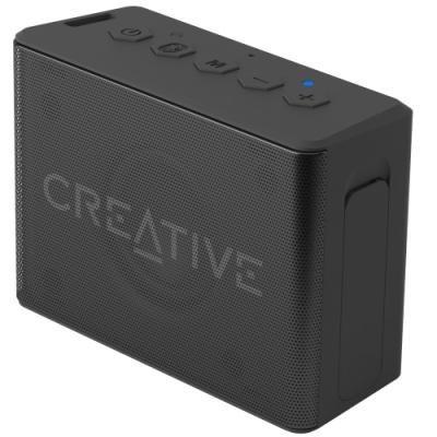 Reproduktor Creative MUVO 2C černý