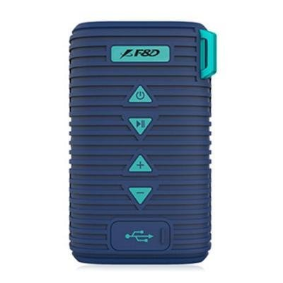 Reproduktor Fenda F&D W6T modrý