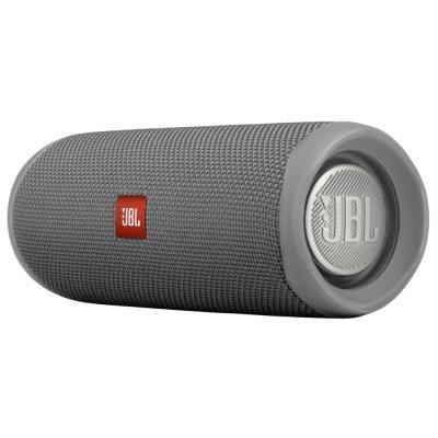 Reproduktor JBL FLIP 5 šedý