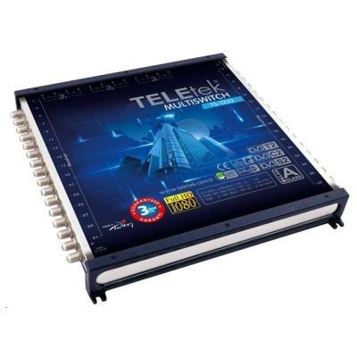 TeleTek multipřepínač TS-1332